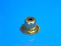 Крышка амортизаторной стойки  CHERY KIMO (Чери Кимо)  S12-2901011 ( S12-2901011 )