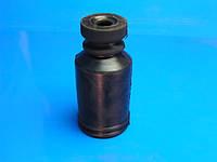 Пыльник амортизатора переднего  CHERY KIMO (Чери Кимо)   S12-2901033 ( S12-2901033 )