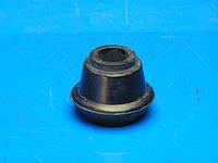 Втулка стабилизатора переднего (в рычаг) Chery S11 QQ (Чери КУ-КУ), S11-2906015