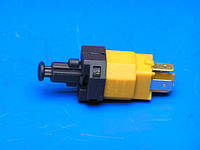 Включатель сигнала торможения (жабка) Chery S11 QQ (Чери КУ-КУ), S11-3720050