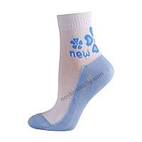 Женские летние носки , фото 1