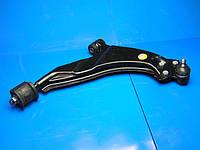 Рычаг передний, правый Geely CK-1 (Джили СК-1), 1400501180
