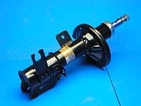 Амортизатор передний правый( koober) Geely CK-1 (Джили СК-1), 1400518180
