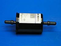 Фильтр топливный Geely MK-1 (Джили МК-1), 1601520