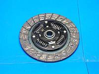 Диск сцепления Geely MK-1 (Джили МК-1), 2160006021