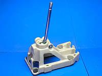 Механизм (кулиса) переключения передач Geely MK-1 (Джили МК-1), 1016000019