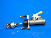 Главный цилиндр сцепления Geely MK-1 (Джили МК-1), 1014001688
