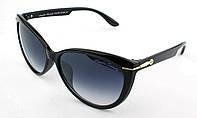 Очки солнцезащитные женские Sandro Carsetti