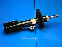 Амортизатор передний, правый Geely Emgrand EC7 (Джили Эмгранд), 1064001257