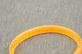Ремень D-220 для электроинструмента, фото 2