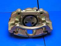Суппорт тормозной, правый Chery Amulet  A15 (Чери Амулет), A11-3501060
