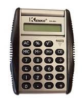 Калькулятор Kenko 861