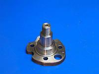 Ось ступицы задняя, правая Chery Amulet  A15 (Чери Амулет), A11-3301012BC