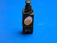 Датчик включения сигнала торможения (жабка) Chery Amulet  A15 (Чери Амулет), A11-3720011