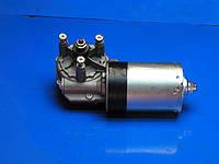 Мотор стеклоочистителя Chery Amulet  A15 (Чери Амулет), A11-3741011