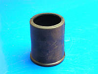 Пыльник переднего амортизатора (стойки) Chery Amulet  A15 (Чери Амулет), A11-2901021AB (A11-2901021AB )
