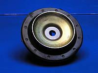 Опора переднего амортизатора Chery Amulet  A15 (Чери Амулет), A11-2901030