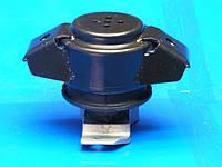 Подушка двигателя задняя, правая (опора усиленная - для плохих дорог) Chery Amulet  A15 (Чери Амулет), A11-1001310