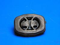 Подвес глушителя Chery Amulet  A15 (Чери Амулет), A11-1200019