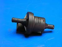 Клапан вентиляции бака Chery Amulet  A15 (Чери Амулет), A11-1208210BA