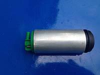 Топливный насос  8E0906087A; 3B0919051C ( 8E0906087F )