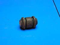 Сайлентблок передний рычага переднего Chery Amulet  A15 (Чери Амулет), A11-2909040