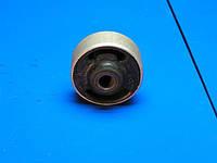 Сайлентблок задний, рычага переднего Chery Amulet  A15 (Чери Амулет), A11-2909050