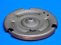 Чашка (сепаратор) корзины сцепления ( усиленная sachs) Chery Amulet  A15 (Чери Амулет), A11-1601117AC