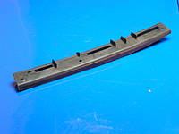 Крепление бампера переднего, левое Chery Amulet  A15 (Чери Амулет), A11-2803051