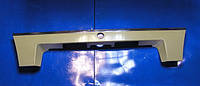 Накладка крышки багажника, хром Chery Amulet  A15 (Чери Амулет), A15-3717050BA