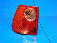 Фара задняя, левая, наружная Chery Amulet  A15 (Чери Амулет), A15-3773030BA
