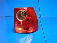 Фара задняя, правая, наружная Chery Amulet  A15 (Чери Амулет), A15-3773040BA