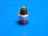 Датчик давления масла Chery Elara  A21 (Чери Элара), A11-3810010BB