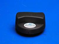 Крышка маслозаливной горловины Chery Amulet  A15 (Чери Амулет), A11-480-1003040BA