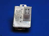 Резистор печки Chery Amulet  A15 (Чери Амулет), A11-8107031