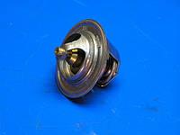 Термостат Chery Amulet  A15 (Чери Амулет), 480-1306020