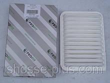 Фильтр воздушный Toyota Auris 07-  Corolla 06- Avensis 09 - Verso Yaris 07-