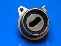 Ролик натяжения ремня ГРМ BYD F3 (Бид Ф3), 471Q-1000806