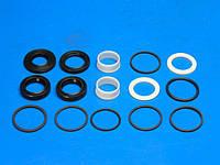 Ремкомплект рулевой рейки Lifan 520 (Лифан 520), 60018-Q08
