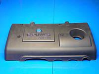 Крышка мотора, пластиковая Geely FC (Джили ФЦ), 4G18-1000310