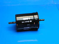 Фильтр топливный Chery Jaggi S21 (Чери Джаги), B14-1117110 (B14-1117110 )