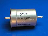 Фильтр топливный Chery Amulet  A15 (Чери Амулет), A11-1117110CA (A11-1117110CA )