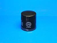 Фильтр масляный Geely MK-1 (Джили МК-1), OO358 (OO358 )