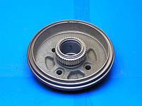 Барабан тормозной, задний Geely CK-2 (Джили СК-2), 1014014174 (1014014174 )