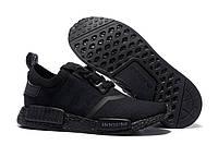 Кроссовки Adidas Originals NMD Runner (реплика А+++)
