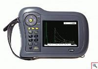 Ультразвуковой дефектоскоп Sitescan D-50