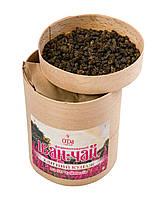 Иван чай ферментированный Черный, купажированный из лучших сортов черного Украинского чая.