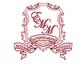 Матрац ортопедичний односторонній ЕКО 51/Матрас ортопедический ЭКО 51, фото 2