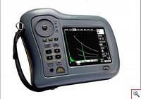 Ультразвуковые дефектоскопы SiteScan D