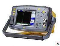 Ультразвуковой дефектоскоп  SiteScan 500S